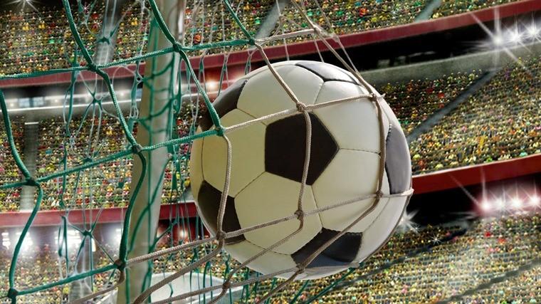 Полшага доЕвро: 10октября сборная России должна оформиться начемпионат Европы