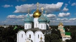 Западноевропейские православные приходы приняты всостав РПЦ