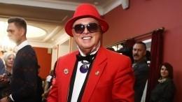 «Сидим иудивляемся!»: Помощники Вячеслава Зайцева обиске в58 миллионов рублей