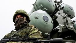 ВСША констатировали превосходство вооружений РФперед западными аналогами