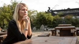 «Устраха глаза велики»: Топ-10 главных женских фобий