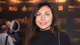 Наталья Бочкарева вышла насвязь после сообщений освоем исчезновении