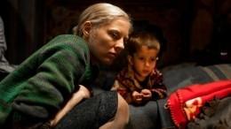 Фильм «Дылда» стал претендентом напремию «Оскар»