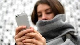 Роскачество назвало лучшие мобильные приложения мессерджеров