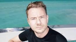 «Нужно уметь отпускать»: DJ Smash простил избивших его экс-депутата ипромоутера
