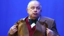 «Мини-Третьяковка»: Картину изколлекции Петросяна оценили вмиллион долларов