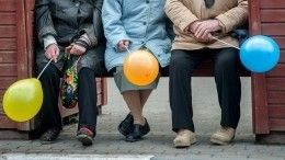 ВЧебоксарах набирает обороты проект «Экспресс-бабушки»