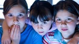 Петербурге депутаты хотят запретить детям посещать квесты