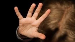 Детский омбудсмен вИнгушетии считает, что история сизбитой девочкой раздута