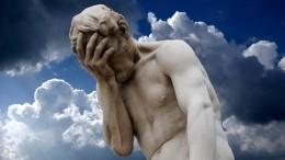 Эксперт назвал самое распространенное психическое расстройство вРоссии