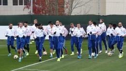 «Ушатаем шотландцев!» Светлаков поддержал сборную России перед Евро-2020