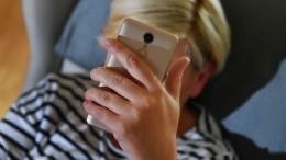 ВЦБрассказали оновом способе обмана банковских клиентов потелефону