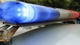 Предполагаемый убийца девятилетней саратовчанки задержан