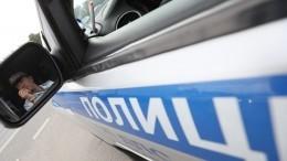 Саратовцы угрожают самосудом подозреваемому вубийстве девятилетней девочки