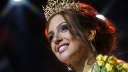 Адвокаты экс-короля Малайзии обвинили Оксану Воеводину вклевете