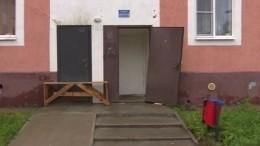 Сомнительное улучшение жилищных условий получили десятки семей Выборга