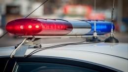 Подозреваемый вубийстве девочки вСаратове рассказал омотивах преступления