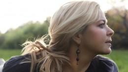Ирина Пегова показала фанатам «детальки» своей внешности