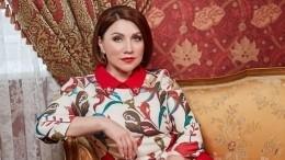 Сябитова объяснила, почему женщины неиспытывают влечения кзаботливым мужчинам