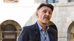 «Ябуду вискусстве»: Шнуров сказал, чем займется после роспуска «Ленинграда»