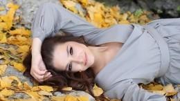 «Срочно наЕвровидение»: уГлафиры Тархановой «выросла» борода