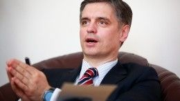 Украина будет умолять Евросоюз «дожать» Россию