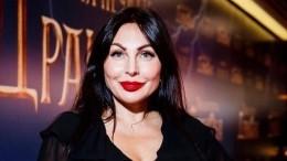 «Опять хайп?» Наталья Бочкарева собралась нагастроли после наркоскандала