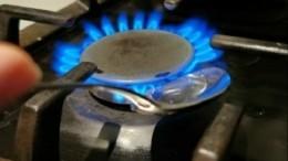 «Пламя идет»: ужителей Рязани изкрана пошел «бензин»