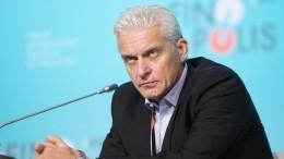 Нашаг впереди: Нафоруме FINOPOLIS представители «Тинькофф Банка» рассказали оновейших разработках