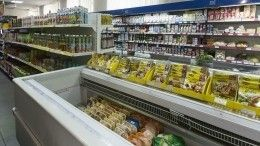 Просроченные продукты хотят отправлять накорм животным