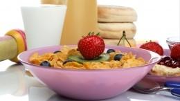 Йогурты, сырки ихлопья: Почему на«низкокалорийных» продуктах можно потолстеть