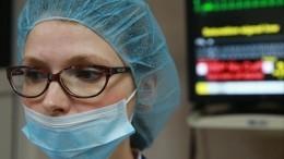 Вспышку сибирской язвы могут зарегистрировать вДагестане— жуткие фото