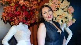 Что случилось сбизнесом Натальи Бочкаревой после скандала снаркотиками?
