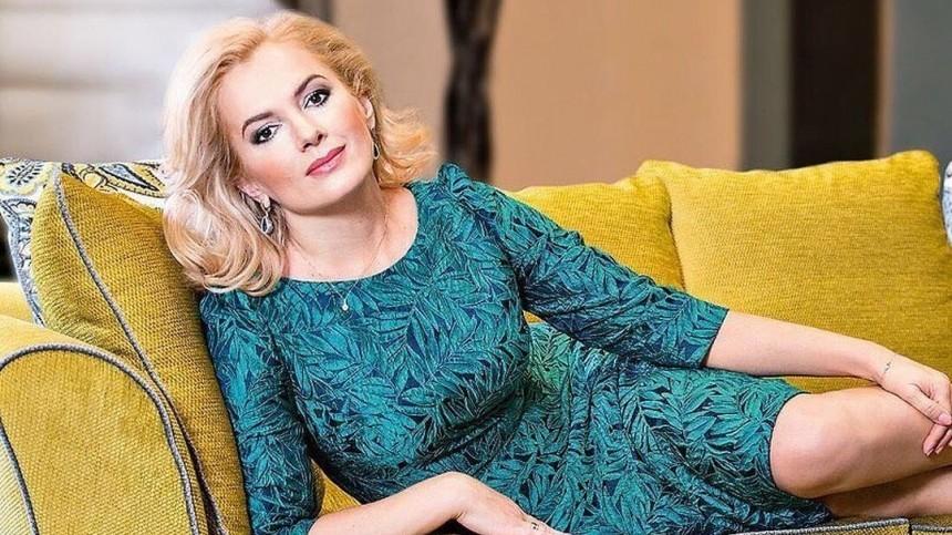 Экс-супруг Марии Порошиной Илья Древнов отрекся отеепоследнего ребенка