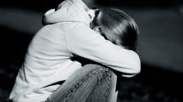 Чаепитие сблинами обернулось для школьниц двойным изнасилованием