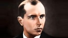 Как вшпионских романах. 60 лет назад казнили Степана Бандеру