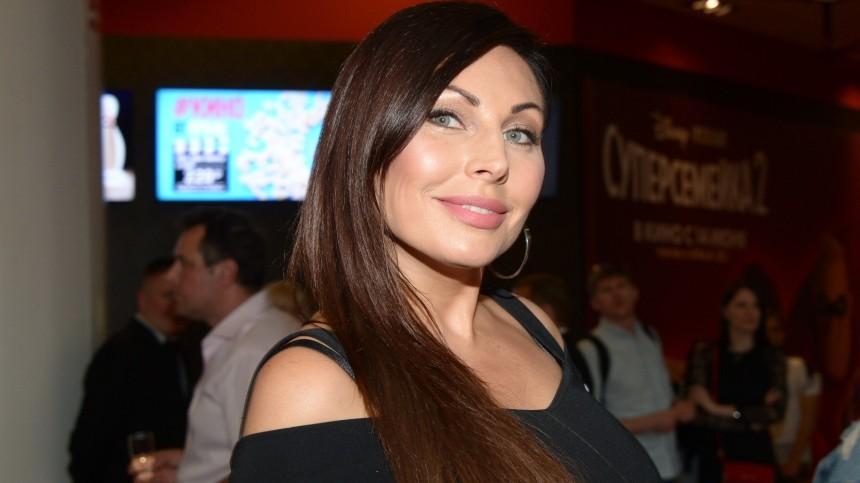 Наталья Бочкарева неявилась всуд