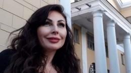 Наталью Бочкареву лишили водительских прав наодин год восемь месяцев
