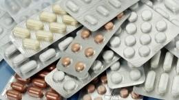 Маркировку лекарств вРоссии откладывать непланируют