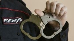 Предполагаемый расчленитель тела женщины вОрске задержан