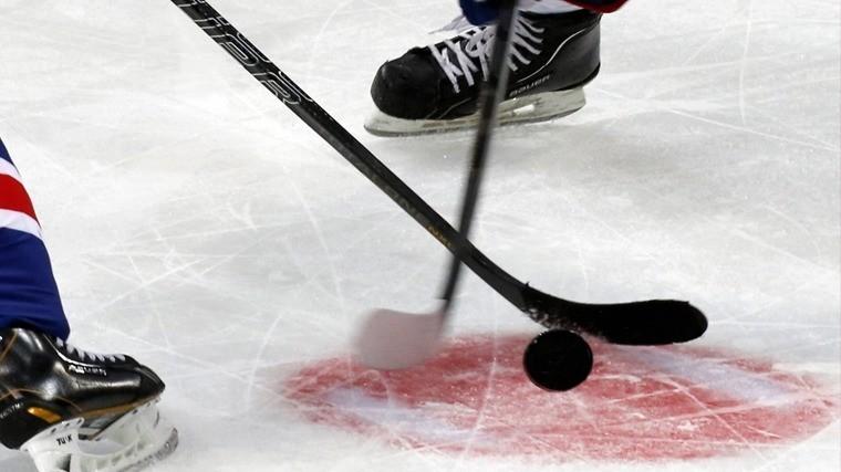 НХЛ все ближе, КХЛ все дальше: Какой хоккей смотреть поТВионлайн?