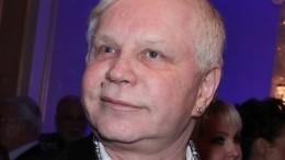 «Богатая фанатка деньги присылает»: Где Борис Моисеев берет деньги нажизнь?