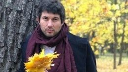Алибасов-младший неотрицает, что порол бывшую возлюбленную