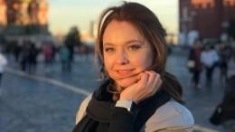 «Как ваше здоровье?»: Рубцова взволновала поклонников болезненным видом