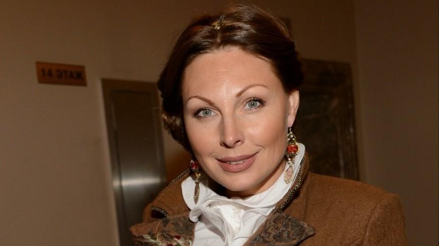 Лена Миро жестко раскритиковала Наталью Бочкареву занеявку всуд