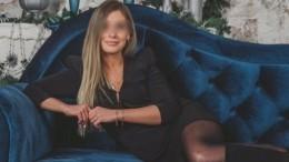 Подозреваемый вубийстве екатеринбурженки мог заставить жену нарушить закон