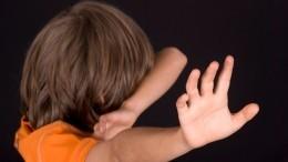 Воспитание кулаками: подробности истории избиения педагогом учеников коррекционной школы вМоскве