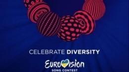 Украина непустит на«Евровидение» артистов, выступавших вРоссии
