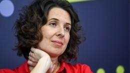 Глава «Яндекс» расценивает закон о«важных» сайтах как разрушительный