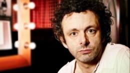 Актер из«Сумерек» признался всуществовании аномальной зоны вего родном Уэльсе